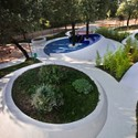 Sensational Garden / Nabito Architects and Partners