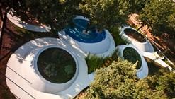 Sensational Garden / Nabito Architects and Partners