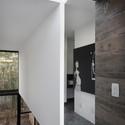 HAZP House / Frederico Zanelato | Arquitetos