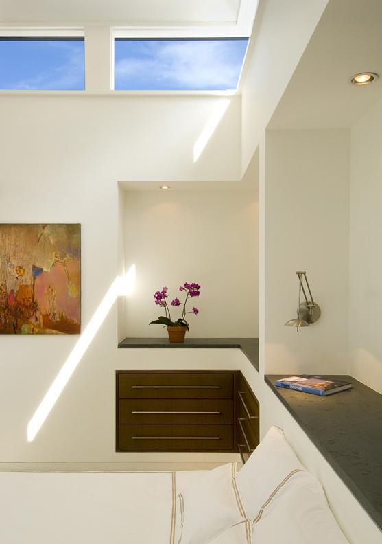 Gallery of peterson residence robert gurney architect 4 - Pavillon residentiel moderne gurney architecte ...
