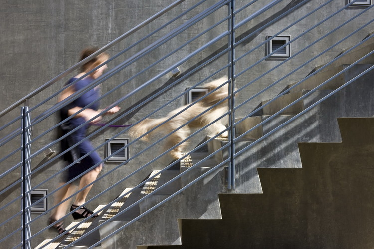 © RMA Architectural Photographers