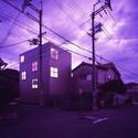 © Kaori Ichikawa