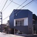 © Hiroyuki Hirai