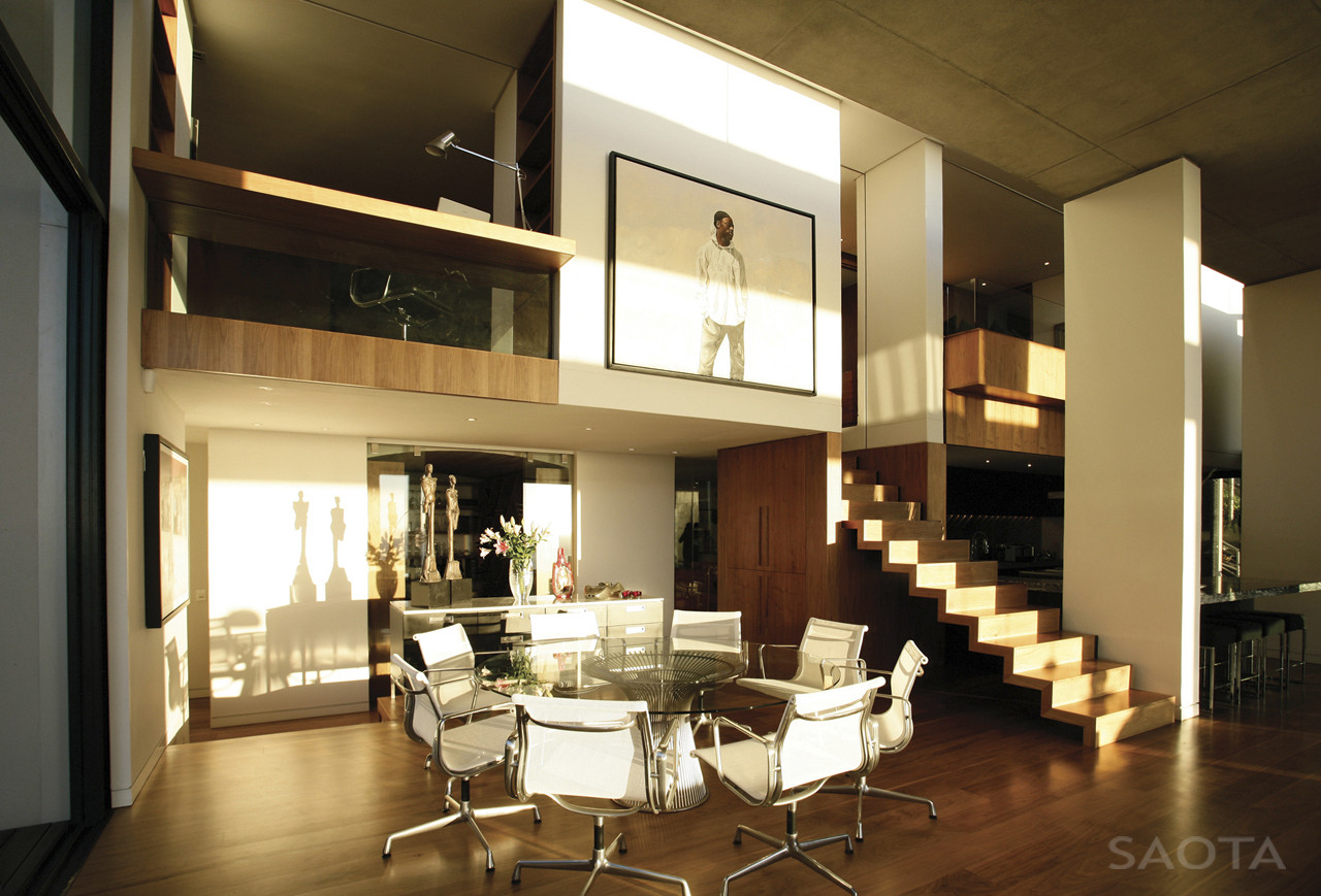 Gallery of Victoria 73 House / SO - 14 - ^