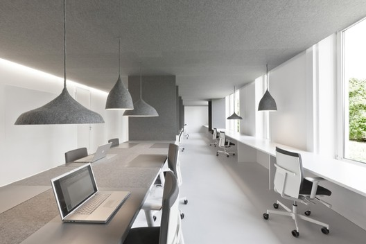 Courtesy of i29   interior architects