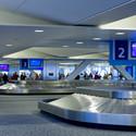 Detroit Metropolitan Wayne County Airport, North Terminal / Gensler