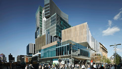 one40william / HASSELL