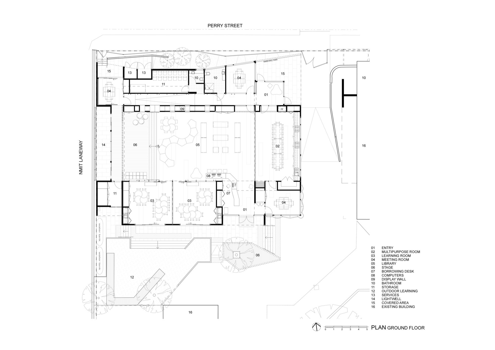 Architecture School Plan contemporary architecture school plan with inspiration decorating
