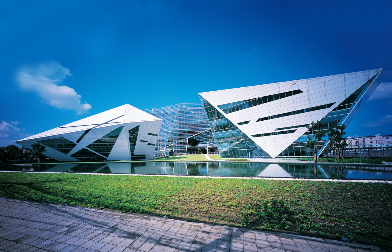 BU Landmark Complex / Architects 49, Courtesy of  architects 49