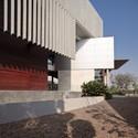 Courtesy of  architects 49