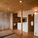 Courtesy of  mizuishi architects atelier
