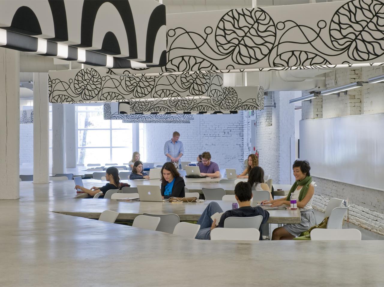 Best fashion design school in chicago BibMe: Free Bibliography Citation Maker - MLA, APA, Chicago
