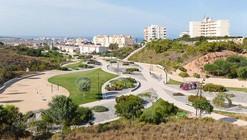 Flashback: Torreblanca Park / Carme Pinos
