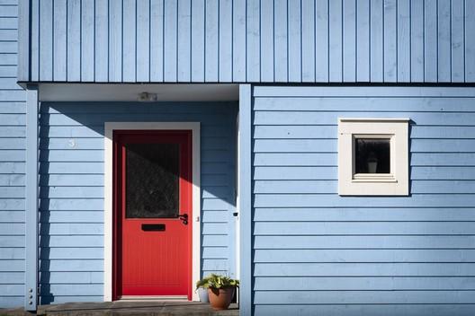 © Phatsheep Photography and Richard Gibson Architects