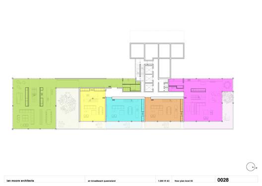 Air-floorplan-level 05
