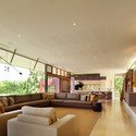 Yallingup Residence Wright Feldhusen Architects Archdaily