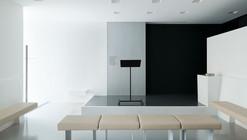 Space for Prayer / FORM | Kouichi Kimura Architects