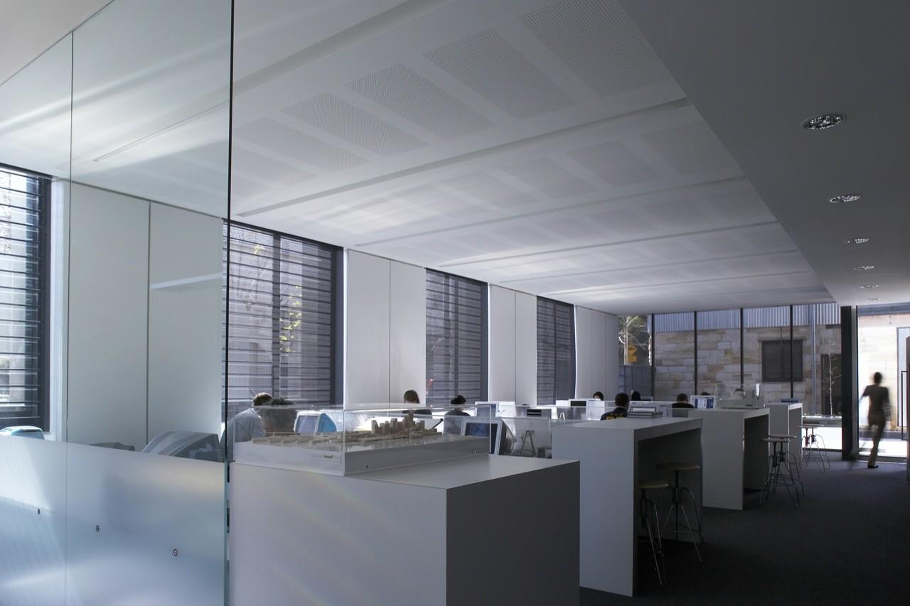 Gallery of smart design studio offices smart design studio 4 - Designing and decorating home office in smart way ...