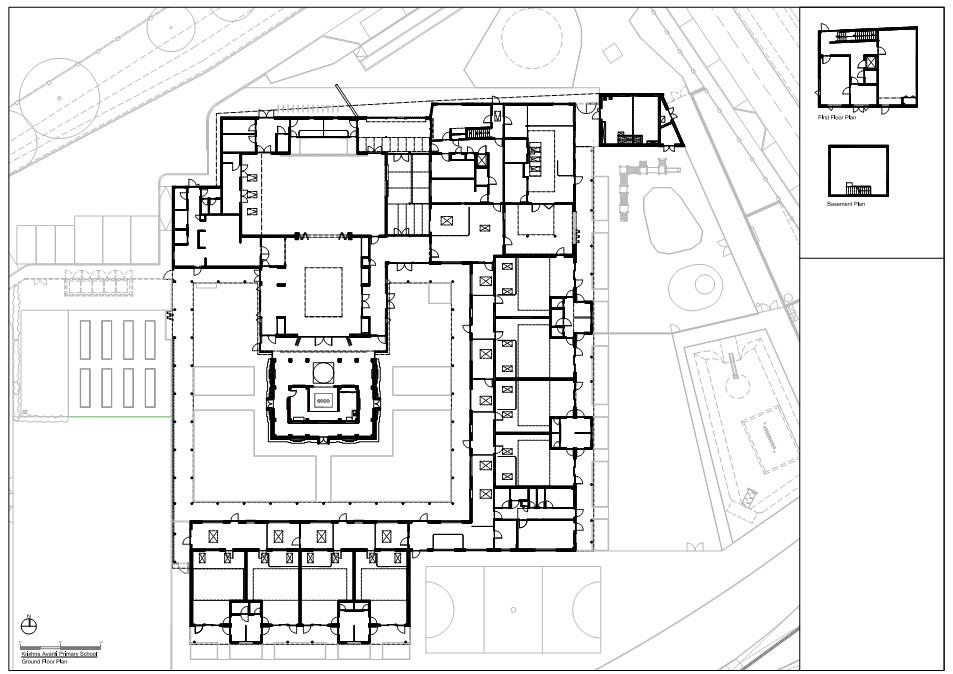 Architecture School Plan beautiful architecture school plan throughout decor
