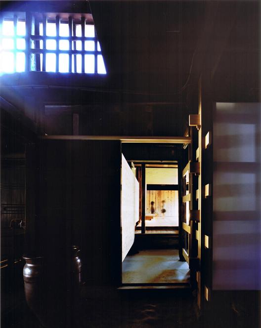 © Hitoshi Kawamoto