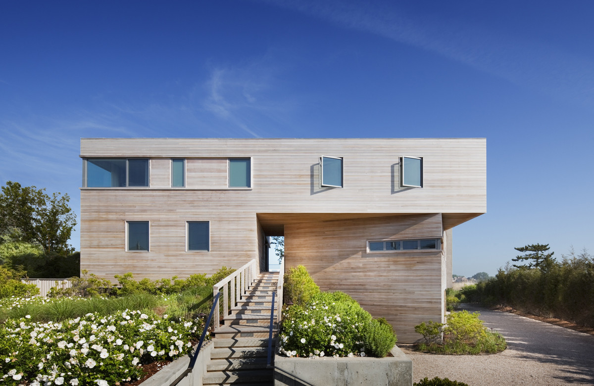 metallic house plan - house interior