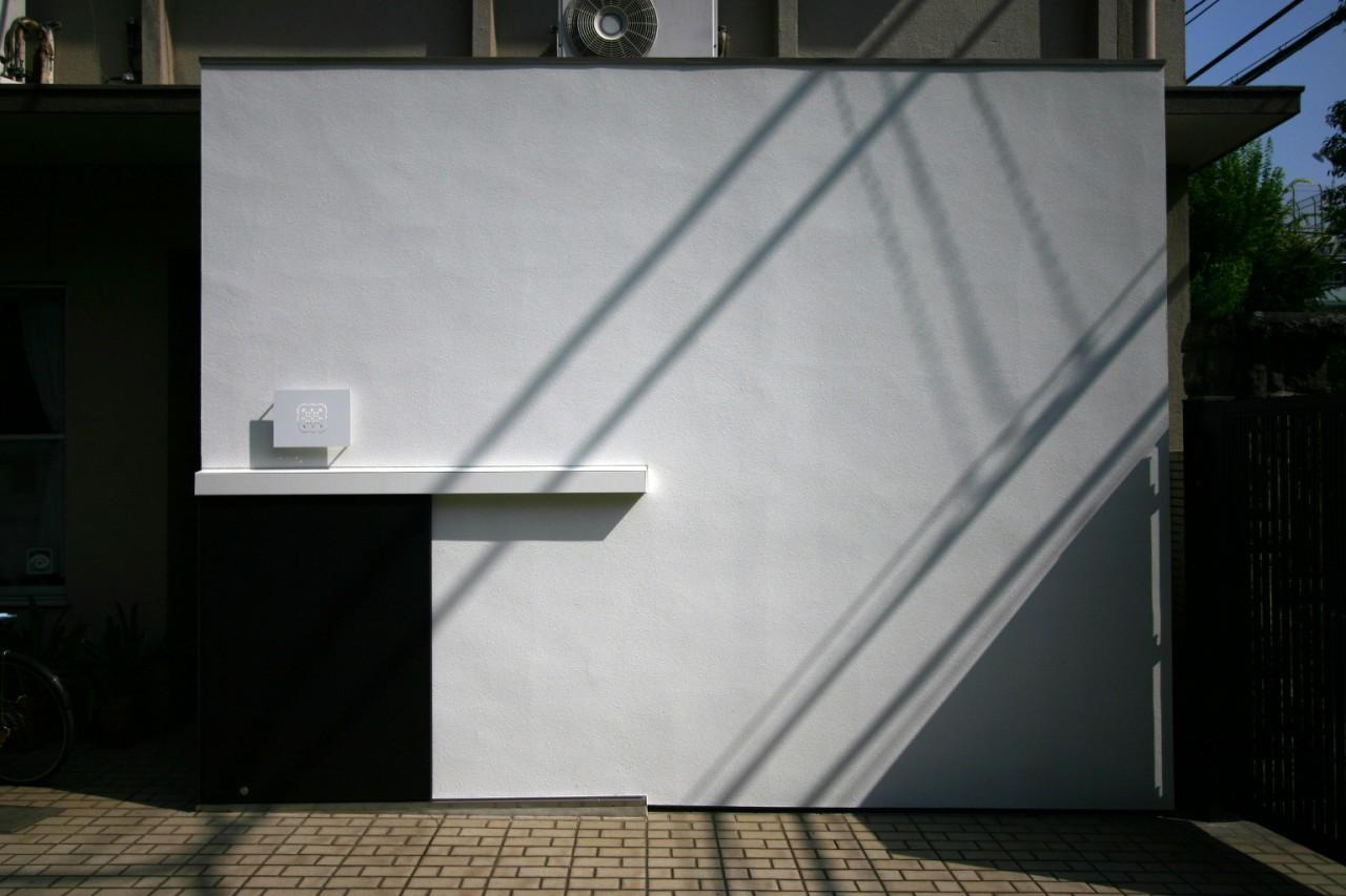 Kurenboh / aat + makoto yokomizo, architects, © Makoto Yokomizo