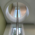 Courtesy of  designs northwest architects
