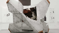 White Elephant / Jimenez Lai