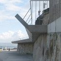 © CREUSeCARRASCO arquitectos