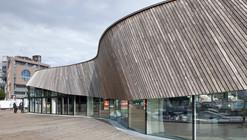 Aker Brygge / Alliance arkitekter + Mapt