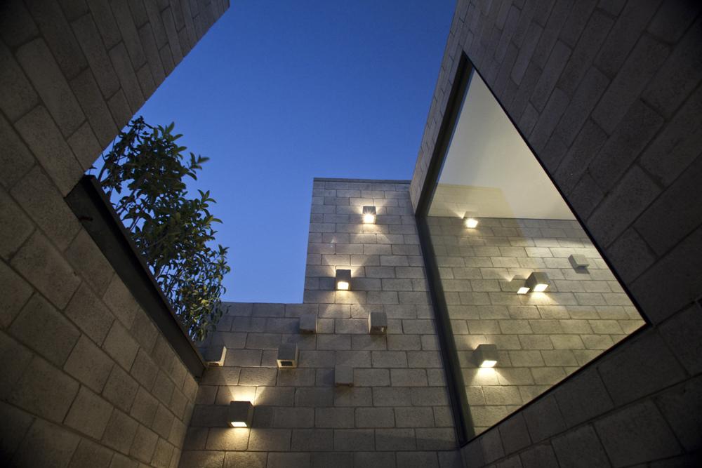 H24 House / R Zero Studio
