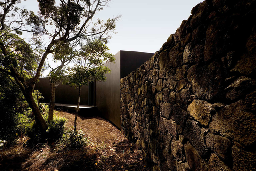 © FG + SG architectural photography