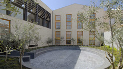 Housing archdaily page 59 - Arquitectos sabadell ...
