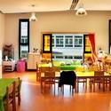 Lamoricière School / archi5