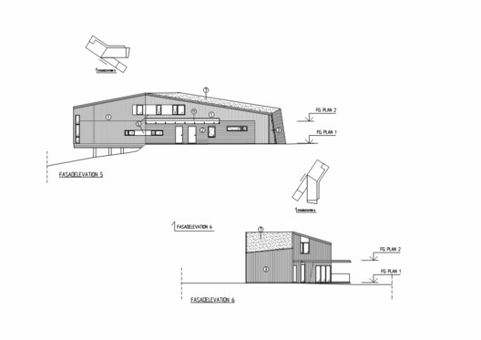 house a2 elevation 01