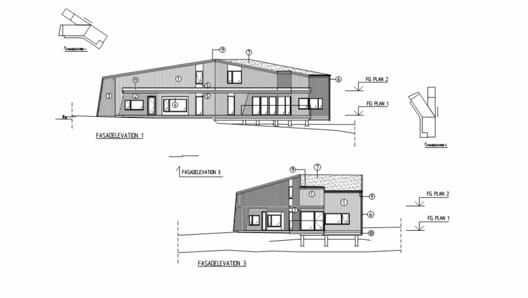 house a2 elevation 02