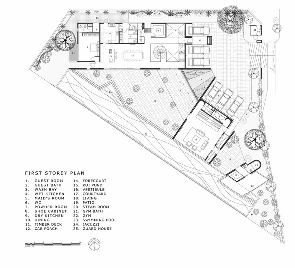 original plans for the white house u2013 house and home design