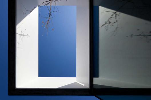 © FG+SG fotografia de arquitectura; ARX Portugal