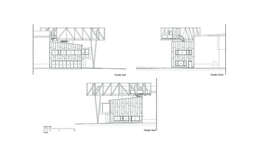 elevations 02
