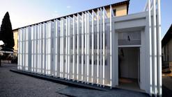 A di Alcantara® / Migliore + Servetto Architetti Associati