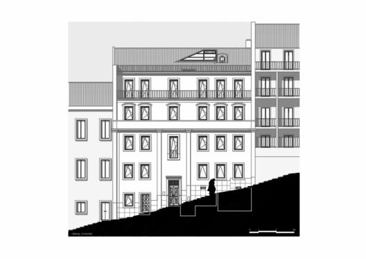 elevation 01