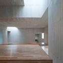 © FG + SG - Fotografía de Arquitectura