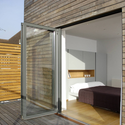 Dyke Road Avenue / BBM Sustainable Design