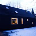 Warburg House