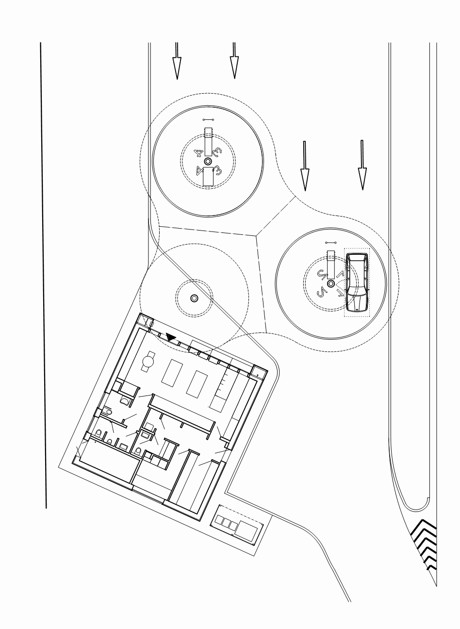 Ada  pliant Bathroom Floor Plan furthermore Interesting House Plan Handicap Bathroom Dimensions With Simple And Beautiful Design additionally Office Floor Plan as well Furniture Store Layout further Public Hygiene And Health. on restroom design