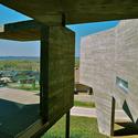 H1 House / Santiago F. Carnerero
