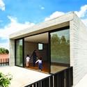 Maruma House / Fernanda Canales