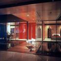 Annie Residence / Bercy Chen Studio