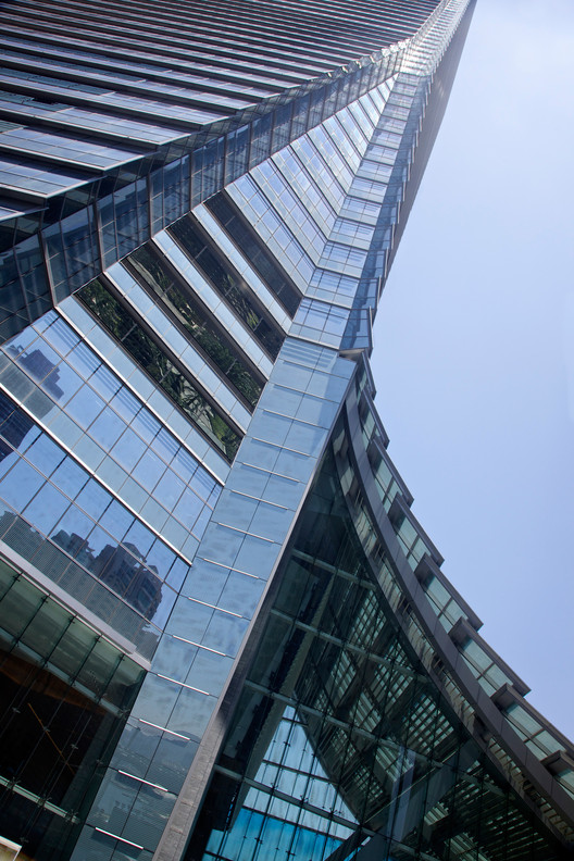 © Unknown photographer