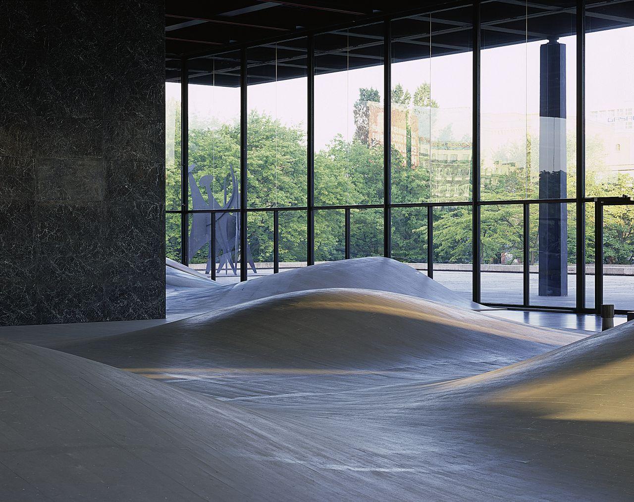 Tokyo-Berlin_Berlin-Tokyo / Florian Busch Architects